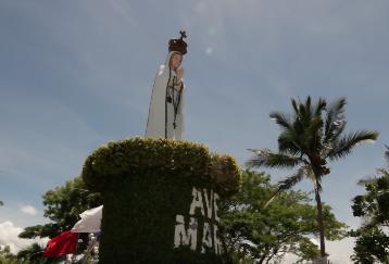 <PTNトラベル>フィリピン伝統のアクティビティーが盛りだくさん☆異文化体験ツアー☆