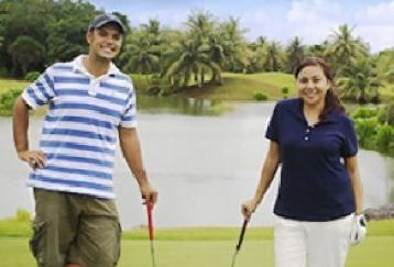 インターナショナル カントリークラブ<18ホール>GICCゴルフ