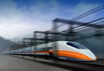 <オトクな乗り放題!>台湾新幹線3日間パス